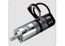 RSF-B mini系列 AC伺服传动装置