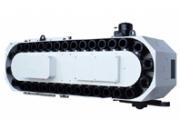 链条式刀库CV50(32T/40T)
